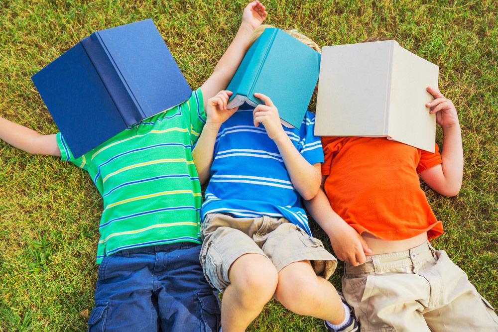 Bad Popular Study Habits