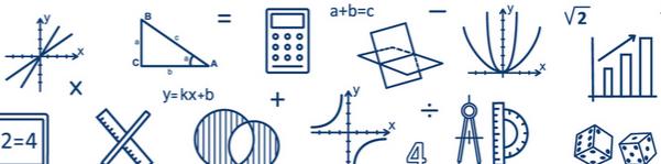 Adding Relevance for Mathematics