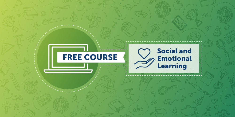 Free Course SEL
